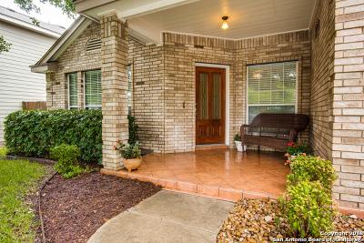 San Antonio TX Single Family Home New: $237,000