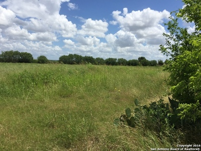 Residential Lots & Land Price Change: 10945 Dillon Rd