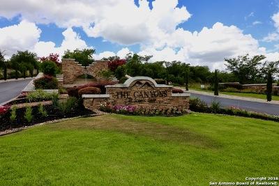 San Antonio Residential Lots & Land New: Block 9 Lot 71 Linwood Rdg