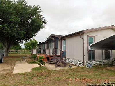 Manufactured Home New: 7307 Edward Tarin Dr