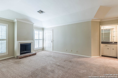 San Antonio Condo/Townhouse New: 5359 Fredericksburg Rd #104