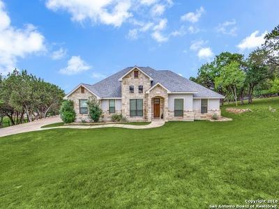Garden Ridge Single Family Home Price Change: 8343 Park Lane Dr
