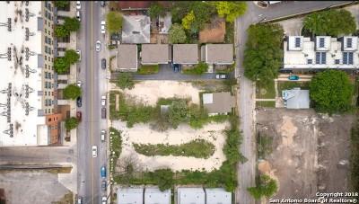 San Antonio TX Single Family Home New: $473,400