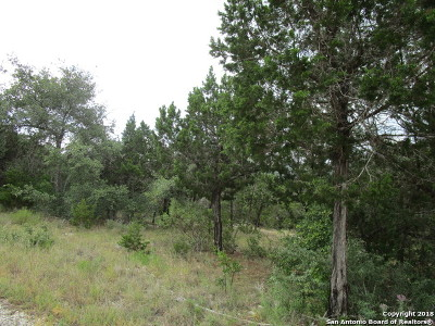 Residential Lots & Land For Sale: Lot 153 Pr 1738