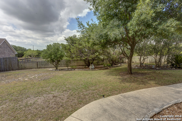 3 bed / 3 baths Home in New Braunfels for $330,000