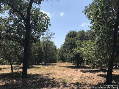 Atascosa County Residential Lots & Land For Sale: 315 Eaglerock