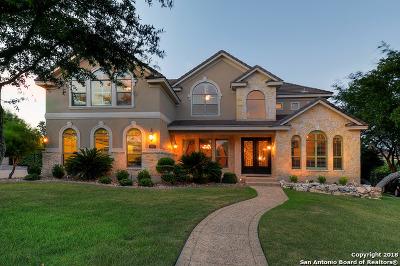 Canyon Springs Single Family Home Price Change: 823 Hansen Grns