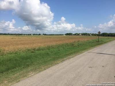 Residential Lots & Land For Sale: 00 S County Road 4713