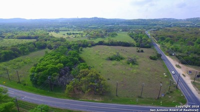 Farm & Ranch For Sale: 25270 Scenic Loop Rd