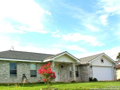 Wilson County Single Family Home For Sale: 149 Plainview Dr