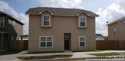 Universal City Rental For Rent: 622 Meadow Arbor Ln