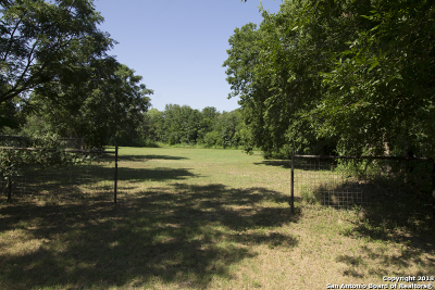 Atascosa County Residential Lots & Land For Sale: 000 Somerset Street