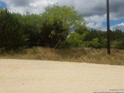 Selma Residential Lots & Land For Sale: 7807 Deerfield Blvd