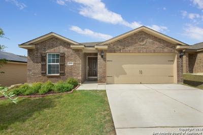 Single Family Home Price Change: 12321 Claiborne