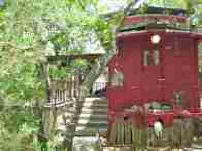 Bandera Residential Lots & Land Back on Market: 1551 Highland Dr