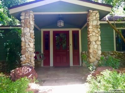 San Antonio Multi Family Home Price Change: 7010 Dorothy Louise Dr