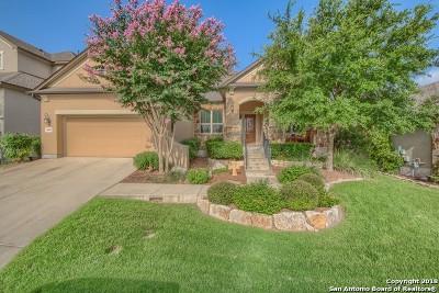 Single Family Home New: 29015 Hobblebush