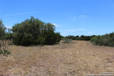 Farm & Ranch New: 15246 Hwy 41