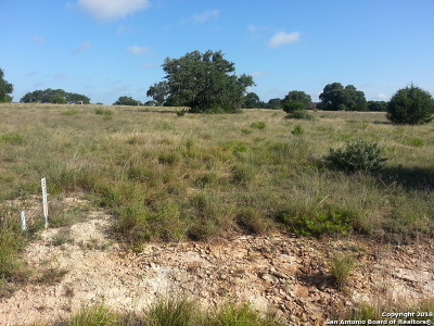 Residential Lots & Land For Sale: Lot 831 S Otto Lange