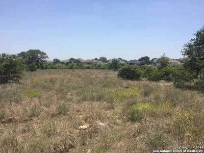 New Braunfels Residential Lots & Land New: 1220 & 1216 Merlot