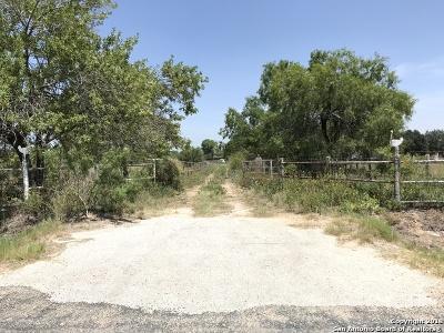 Farm & Ranch New: 11195 Briggs Rd