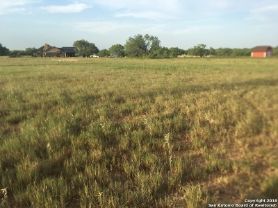 Wilson County Residential Lots & Land Price Change: 101 Colibro Creek Dr