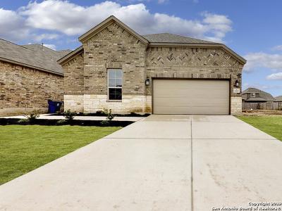 Wortham Oaks Single Family Home Price Change: 22615 Carriage Bluff