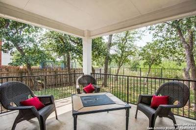 Trails Of Herff Ranch Single Family Home Price Change: 209 Cold River