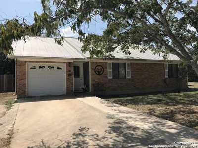 Kendall County Single Family Home Active RFR: 106 Independence Pkwy