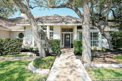 Deerfield Single Family Home Price Change: 16239 Deer Crest