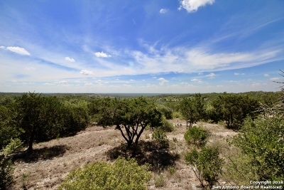 Hondo Residential Lots & Land For Sale: Lot 91 County Road 243