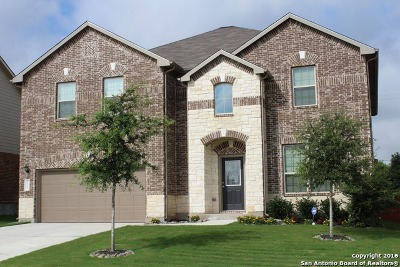 Rental For Rent: 5133 Timber Springs