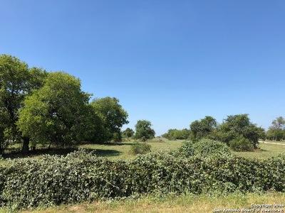 Wilson County Residential Lots & Land For Sale: 299 Broken Arrow