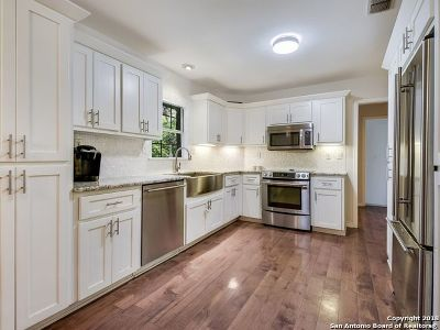 Kendall County Single Family Home For Sale: 106 Scheele Road