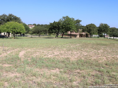 Wilson County Residential Lots & Land For Sale: 165 Abrego Lake Dr
