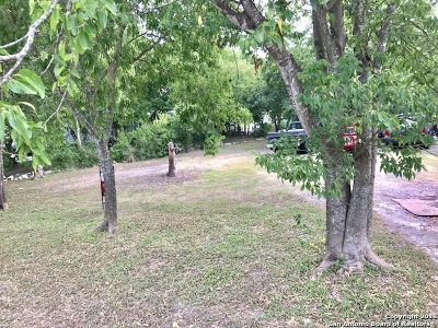 Residential Lots & Land For Sale: 9262 Rhode Dr