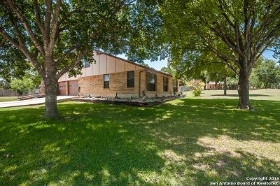 Single Family Home New: 109 Ellen St