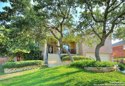 The Vineyards Single Family Home Price Change: 45 Medici