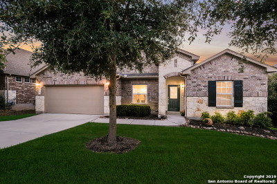 Timberwood Park Single Family Home For Sale: 28927 Gooseberry
