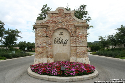 Residential Lots & Land For Sale: 24515 Cliff Line