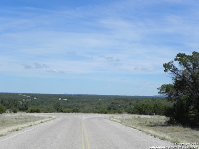 Waterstone Residential Lots & Land New: Lot 35 Pecos Circle