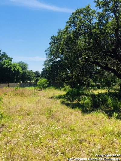 Atascosa County Residential Lots & Land For Sale: First St