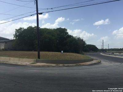 San Antonio Residential Lots & Land New: 6507 Monterey St