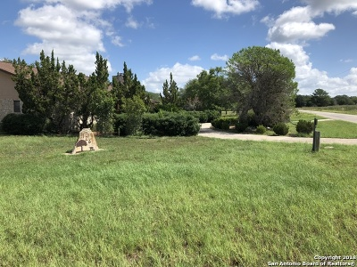 Floresville TX Single Family Home New: $265,000