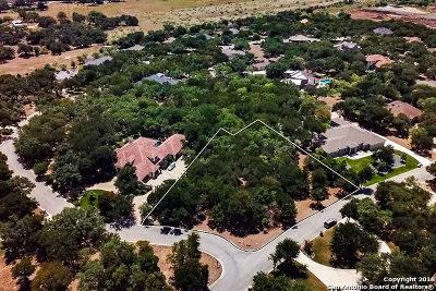 Garden Ridge Residential Lots & Land For Sale: 8422 Wild Wind Park