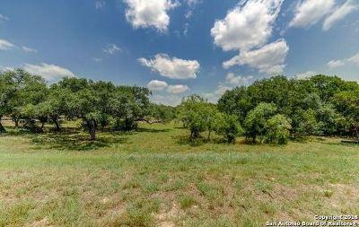 Residential Lots & Land For Sale: 12231 Westcreek Oaks