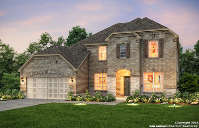Indian Springs, The Preserve @ Indian Springs, The Preserve At Indian Springs Single Family Home Price Change: 2946 Bright Skies