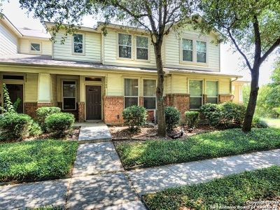 Single Family Home Active Option: 13508 Bristow Dawn