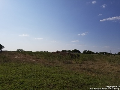 Residential Lots & Land For Sale: ---- Rakowitz