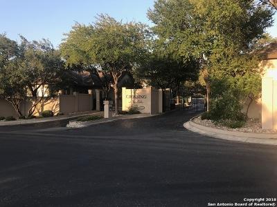 Fair Oaks Ranch Rental Price Change: 29211 Lawrence Way #29211